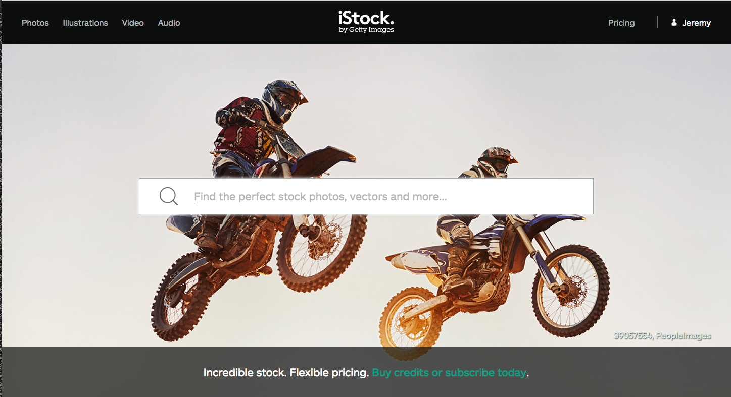ThinkStockPhotos.com and iStockPhotos.com – Getty Images