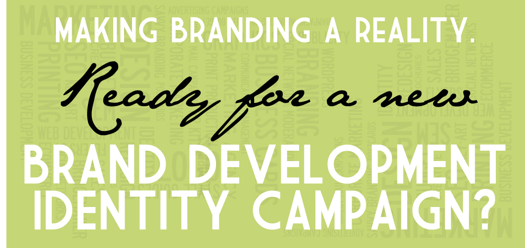 Branding / Marketing Coach?