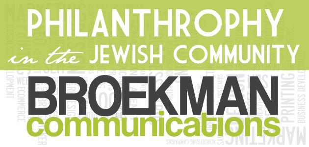 Seeking impact, Jewish funders convene in L.A.