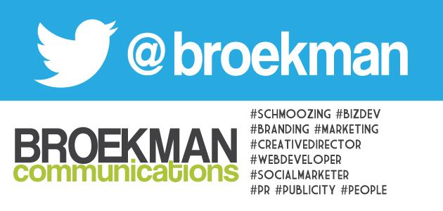 twitter branding guidelines