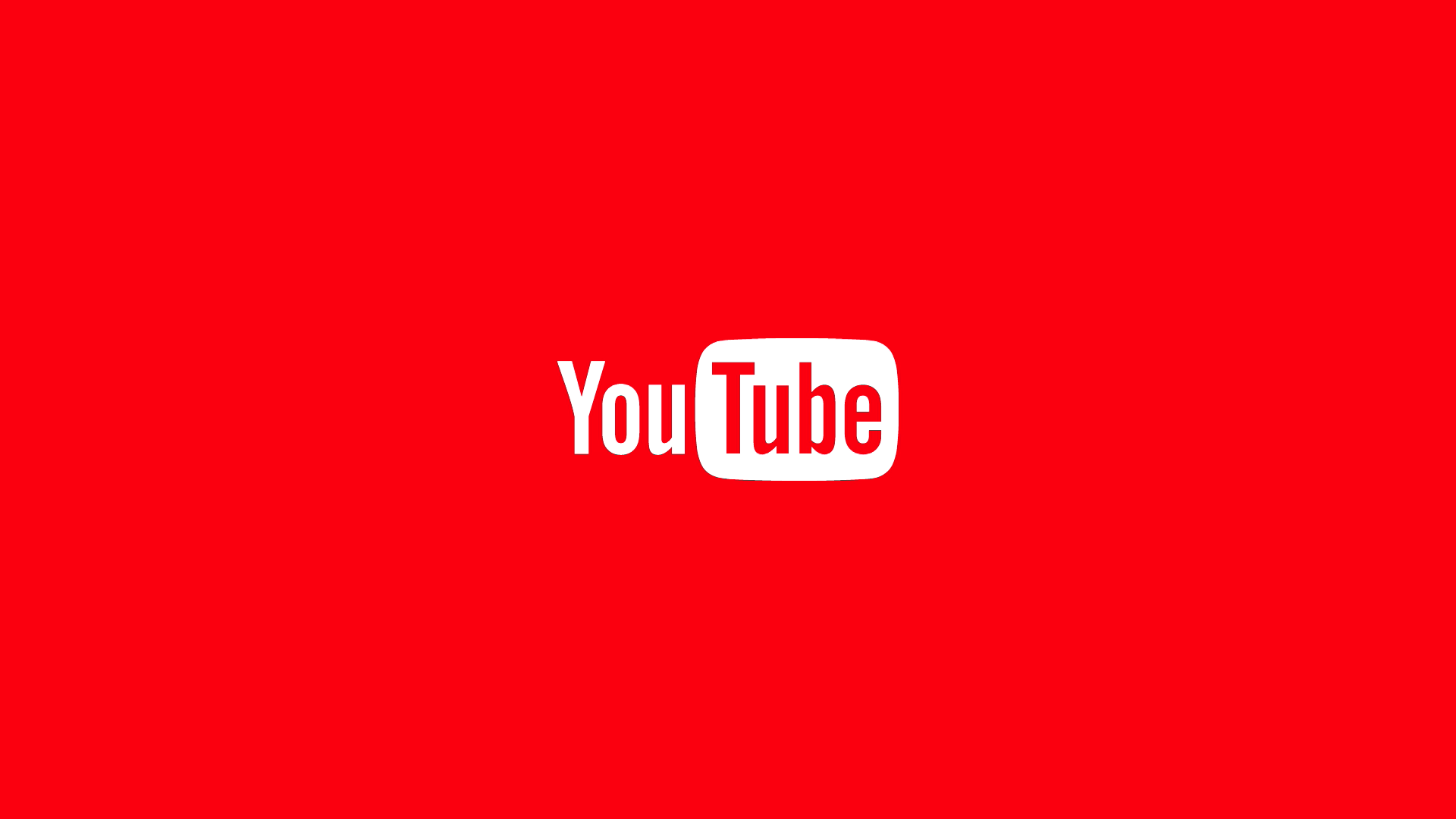 How to change your YouTube channel art