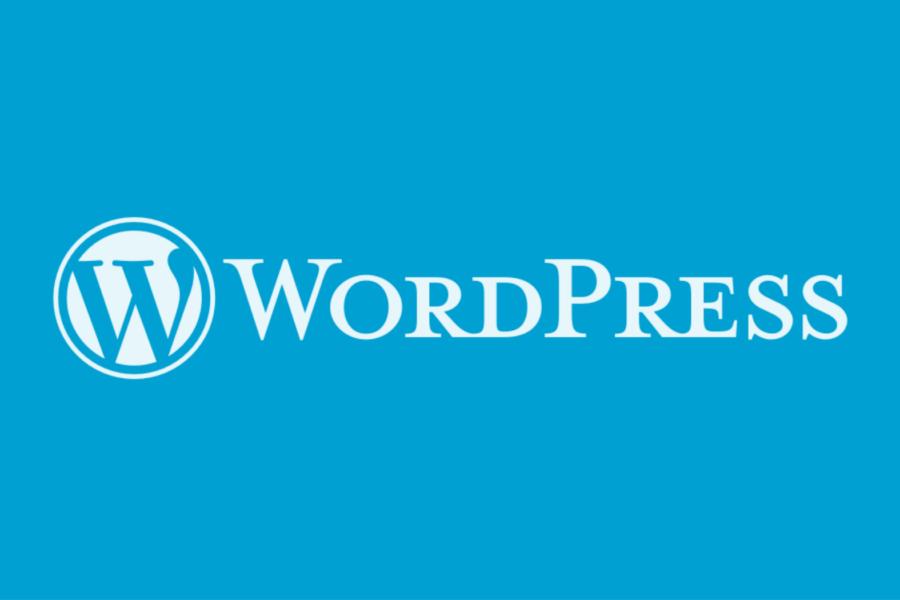 WordPress 5.2.2 Update