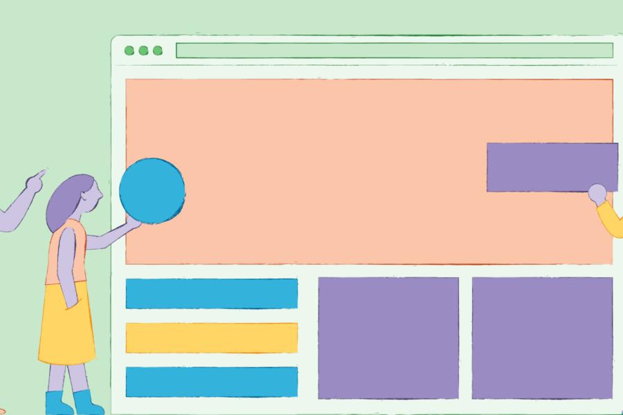 What's new in WordPress 4.9