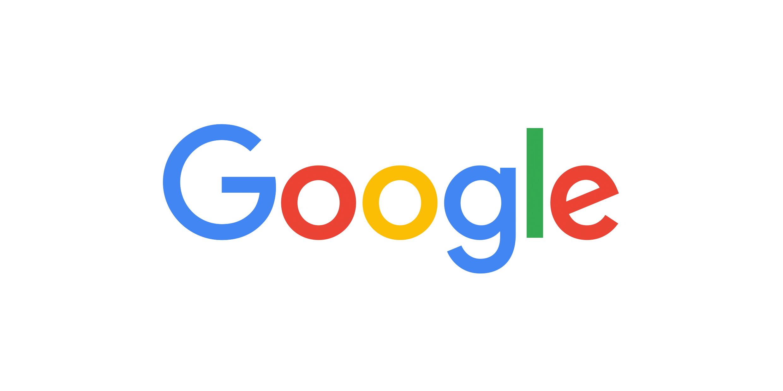 Search Engine Optimization (SEO) Starter Guide