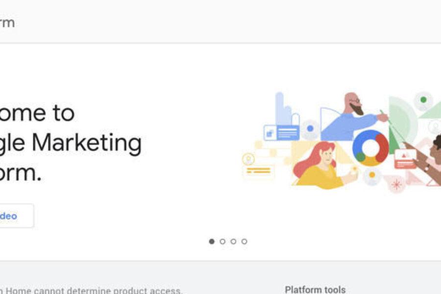 Social Marketing Partners